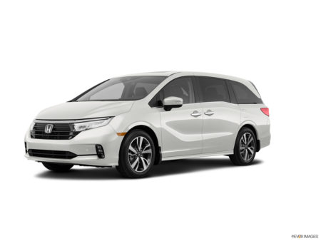Vehicle Gallery Images (Slider)